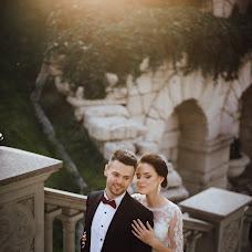 Свадебный фотограф Андрей Грибов (GogolGrib). Фотография от 19.06.2018