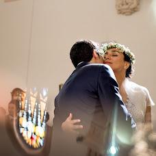 Wedding photographer Xisco García (xisco). Photo of 09.11.2017