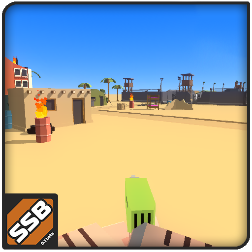Simple Sand.. file APK for Gaming PC/PS3/PS4 Smart TV