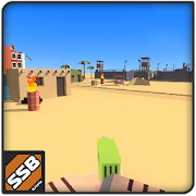 Game Simple Sandbox APK for Windows Phone