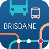 Free Ride Brisbane - City loop