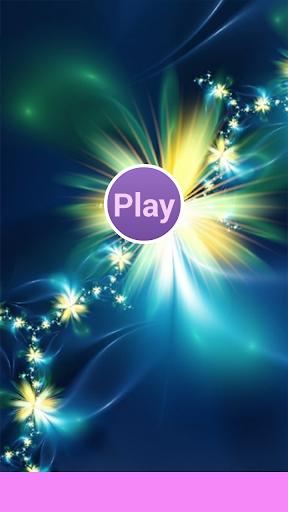 玩休閒App|帽子記憶遊戲免費|APP試玩