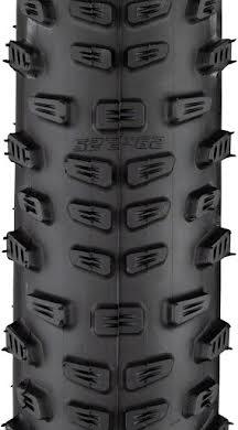 "Schwalbe Racing Ralph Tire: 29 x 2.25"", Performance Line, Addix Performance, TwinSkin, Tubeless Ready alternate image 1"