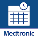 Medtronic Meetings icon
