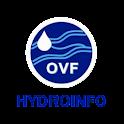 Hydroinfo icon