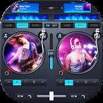 3D DJ – DJ Mixer 2019 1.1.30