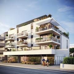 Appartement La baule (44500)