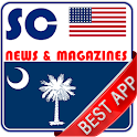 Carolina Newspapers : Official icon
