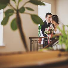 Wedding photographer Valeriy Mishin (21vek). Photo of 02.04.2014