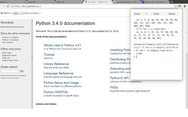 python 3.3 idle free download