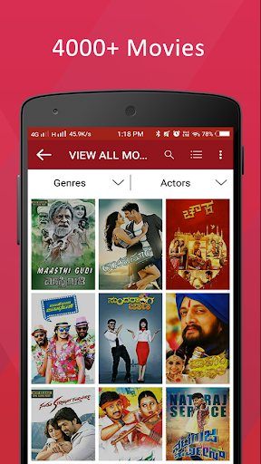Download Sun NXT Google Play softwares - akVIcT9xvUe5 | mobile9