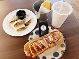 樂遊早餐店 Let's Chill Breakfast