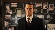 Murdoch Mysteries (S5E11)