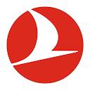 Turkish Airlines – Flight ticket APK