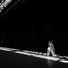 Wedding photographer Petra bravenboer Fotografia (bravenboer). Photo of 05.02.2016