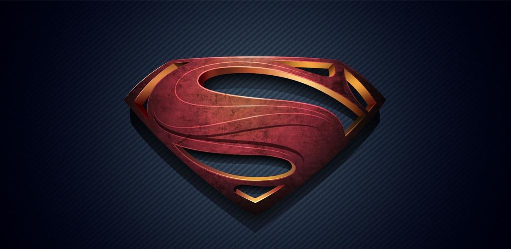 Unduh Wallpaper Pubg Hd Apk Versi Terbaru Aplikasi Untuk: Unduh Wallpaper Superman Apk Versi Terbaru Aplikasi Untuk