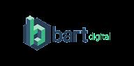 Bart Digital, São Paulo Accelerator, Our selected startups, Campus São Paulo, Google for Startups