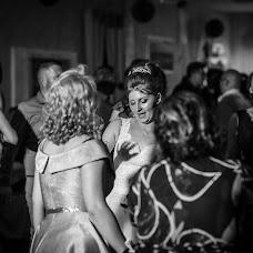Wedding photographer Alex Fertu (alexfertu). Photo of 31.05.2018