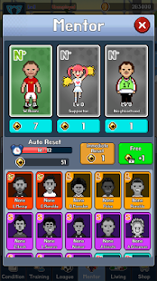 Soccer Star Manager 3