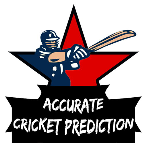 Cricket Prediction & Live Line (IPL 20 ) file APK Free for PC, smart TV Download