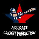 Accurate Cricket Prediction - Big Bash League file APK Free for PC, smart TV Download