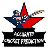 Accurate Cricket Prediction - Big Bash League Apk Download Free for PC, smart TV