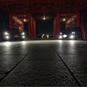 ヴィッツ  RS G'sのカスタム事例画像 くらちさんの2019年01月11日21:35の投稿