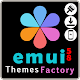EMUI Themes Factory for Huawei (app)
