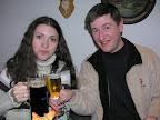 Пиво в Lechblick