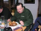 Еда в Lechblick