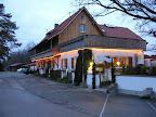 Ресторан Lechbkick