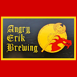 Logo of Angry Erik 3-Ball Porter