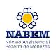 NABEM NotaBê Download on Windows