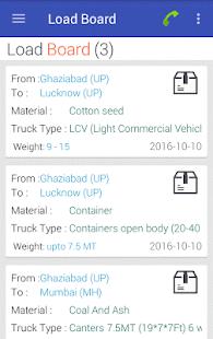 TruckSuvidha - náhled