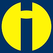 ilan.com.tr