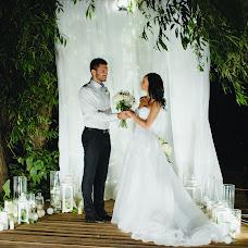 Wedding photographer Elena Chernykh (HelenPhoto). Photo of 26.07.2015