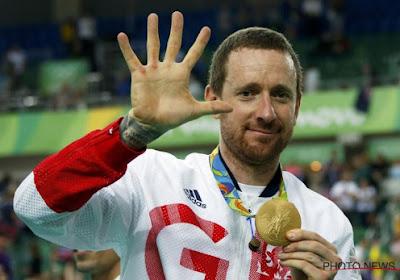 UK Sport ontkent verhaal over olympiërs als proefkonijnen in alle toonaarden