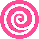 Spring Camera - Video Effect icon