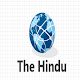 The Hindu Newspaper | Mini for PC-Windows 7,8,10 and Mac