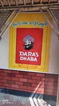 Daras Dhaba photo 1