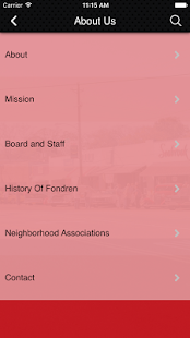 Fondren Renaissance- screenshot thumbnail