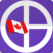 Browser for Craigslist Canada