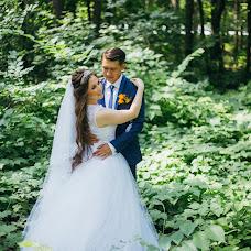 Wedding photographer Svetlana Dugan (SvetaDugan). Photo of 26.11.2017