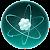 Beyondium file APK Free for PC, smart TV Download