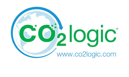 ecoTips Partners in Sustainability CO2Logic