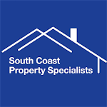 SCPropertySpecialists