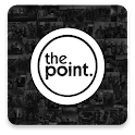 The Point Knox icon