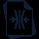 Image Compressor Lite icon