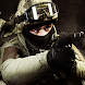 Critical Strike CS: Counter Terrorist Online FPS image