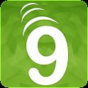 Skye9 icon
